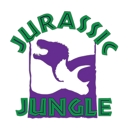 Jurassic Jungle 8 Transparent@4x.png