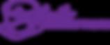 Schossler Full Logo No linesxxhdpi.png