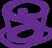Schossler Logo No Linesxxxhdpi_edited.pn