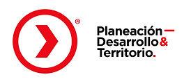 logo-pdt.jpg