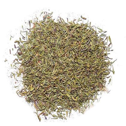 Dancourt Thyme Leaves 1KG (10)