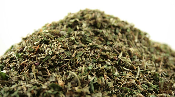 Italian Herbs 1kg