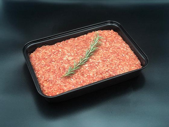 Fresh Sausage Mince 2.5KG R/W