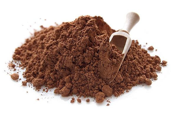 Dancourt Cocoa Powder 1KG (10)