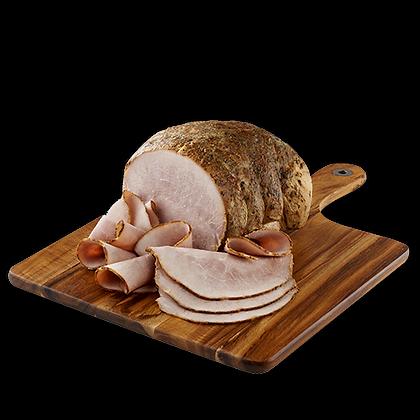Primo Oven Baked Roast Pork 3.5KG R.W (2)