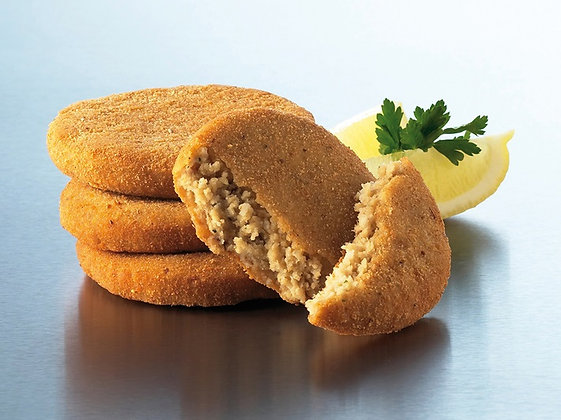 Chiko Fish Cakes (100g x 36 units)