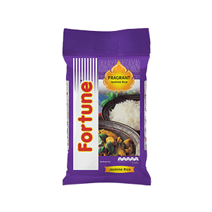 Fortune Fragrent Jasmie Rice 5KG (4)
