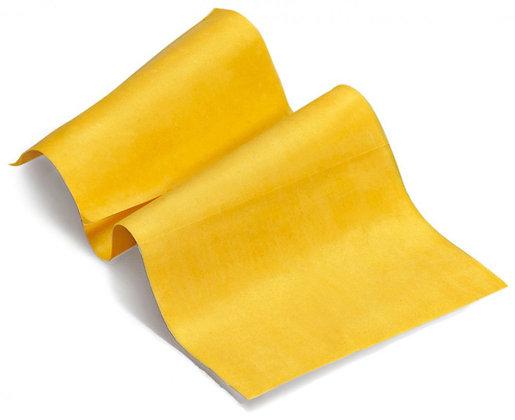 Surgital Lasagna Sheets 2KG (5)