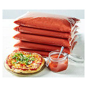 John Bull Pizza Sauce 15KG (3KGX5)