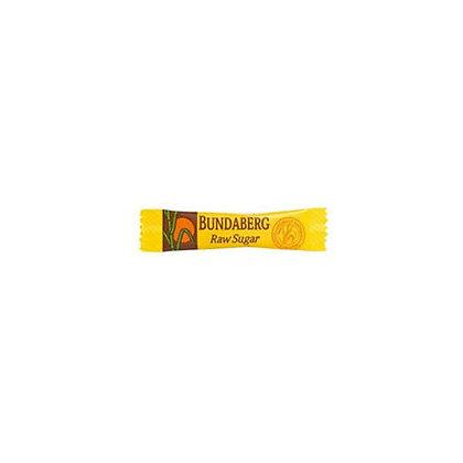 Bundaberg Raw Sugar Sticks 2000's