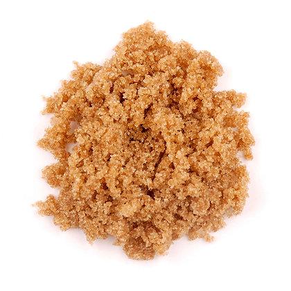 Dancourt Brown Sugar 3KG (10)
