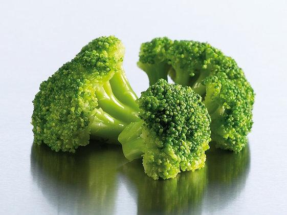 Edgell Broccoli Florets 1.5KG (6)