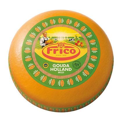 Frico Gouda Loaves 4.5KG R/W (4)