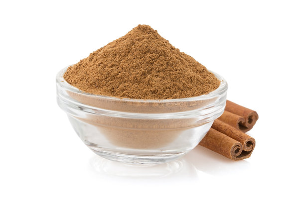 Dancourt Cinnamon Ground 1KG (10)