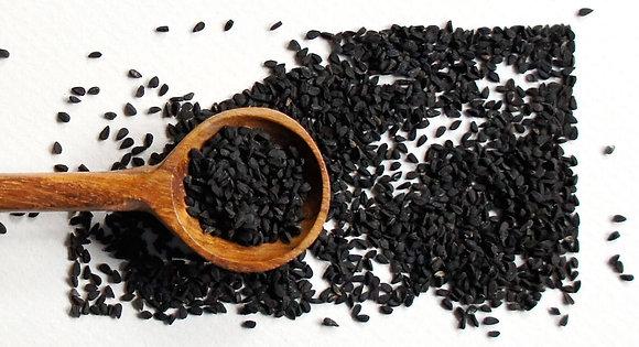 Dancourt Nigella Seeds 1KG (10)