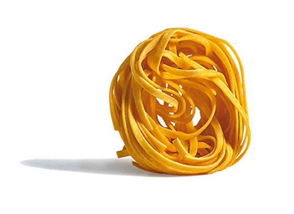 Egg Linguini 2mm 1KG (8)