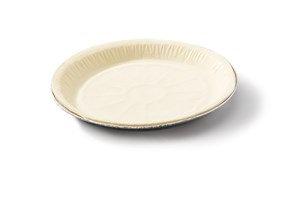 Ready Bake Savoury Pie Bottom Shells 209mm (36's)