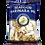 Thumbnail: Just Caught 5 Piece Marinara Seafood Mix 1KG (10)