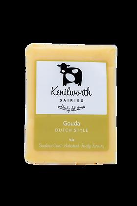 Kenilworth Dutch Style Gouda 165G (8)