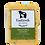 Thumbnail: Kenilworth Sweet Chilli / Coriander Cheese 165gm(8)