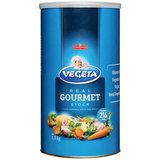 Vegeta Gourmet Stock Powder 1.3KG