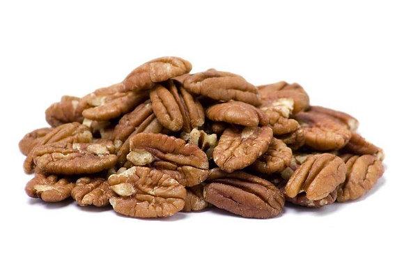 Dancourt Pecan Nuts 1KG (10)