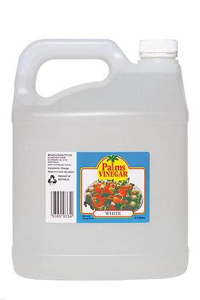 Palms White Vinegar 4L (3)