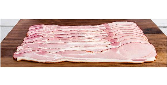 KR Rindless Bacon 2.5KG (2)