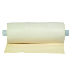 Pampas Frozen Dispenser Roll Puff Pastry (2X5KG)