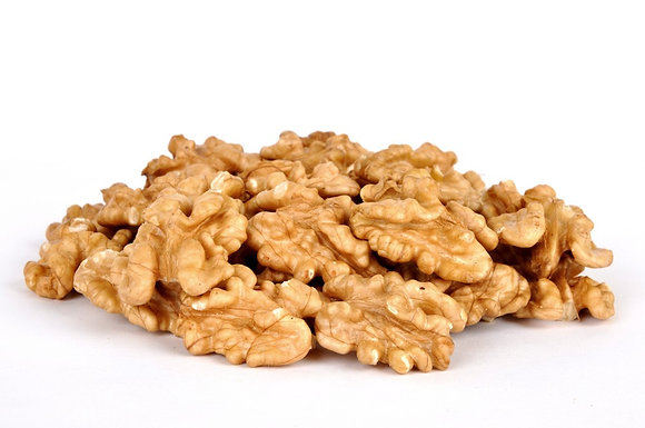 Australian Wallnuts 1kg