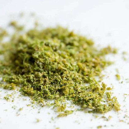 Dancourt Celery Salt 1KG (10)