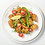 Thumbnail: Pacific West Salt & Pepper Squid 1KG (25GX4) (3)