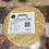 Thumbnail: Patties Traditional French Crepes (50GX12)