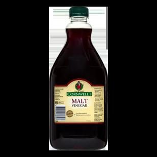 Cornwells Malt Vinegar 2L (6)