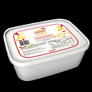 Golden Award Margarine Spread 5KG (2)