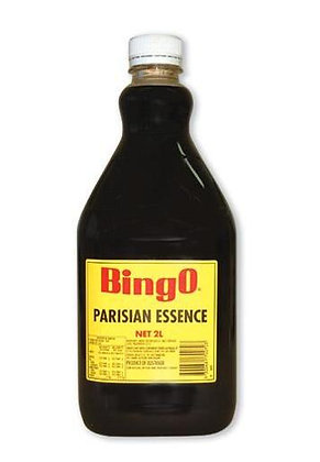 Bingo Parisian Essence 2L