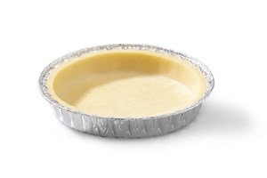 Ready Bake Fluted Savoury Shell 120mm (48's)
