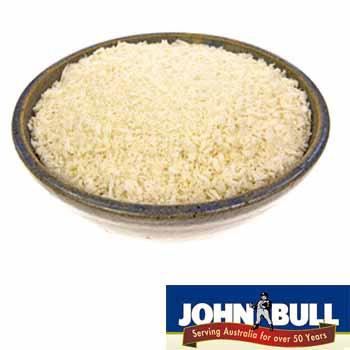 John Bull Panko Breadcrumbs 10KG