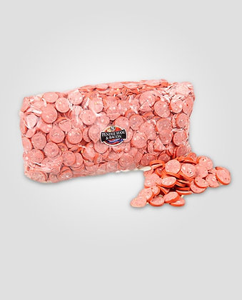 Pendle Hill Pizza Pepperoni Sliced 3KG (15)