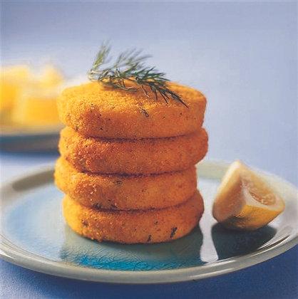 Top Hat Fish Cake 2KG (100GX20) (2)