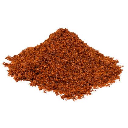 Dancourt Smoked Paprika 1KG (10)