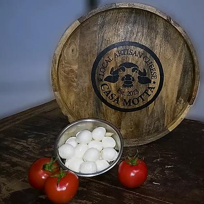 Cassa Motta Fresh Bocconcini 1KG