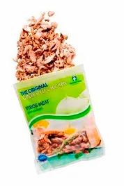 Specialty Foods Gourmet Chicken Yiros Meat 1KG (6)