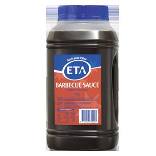 ETA BBQ Sauce EzyGrip 4KG (2)