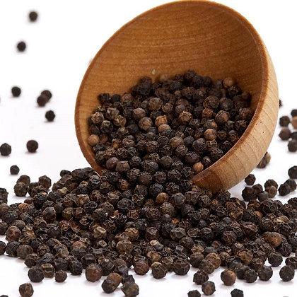 Dancourt Black Peppercorns 1KG (10)