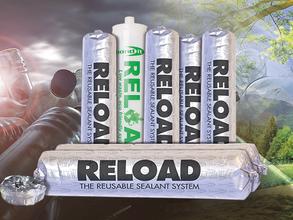 Lock & Reload