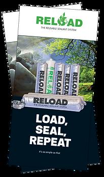 Reload lflt.png