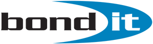 Bond-It-Logo.png