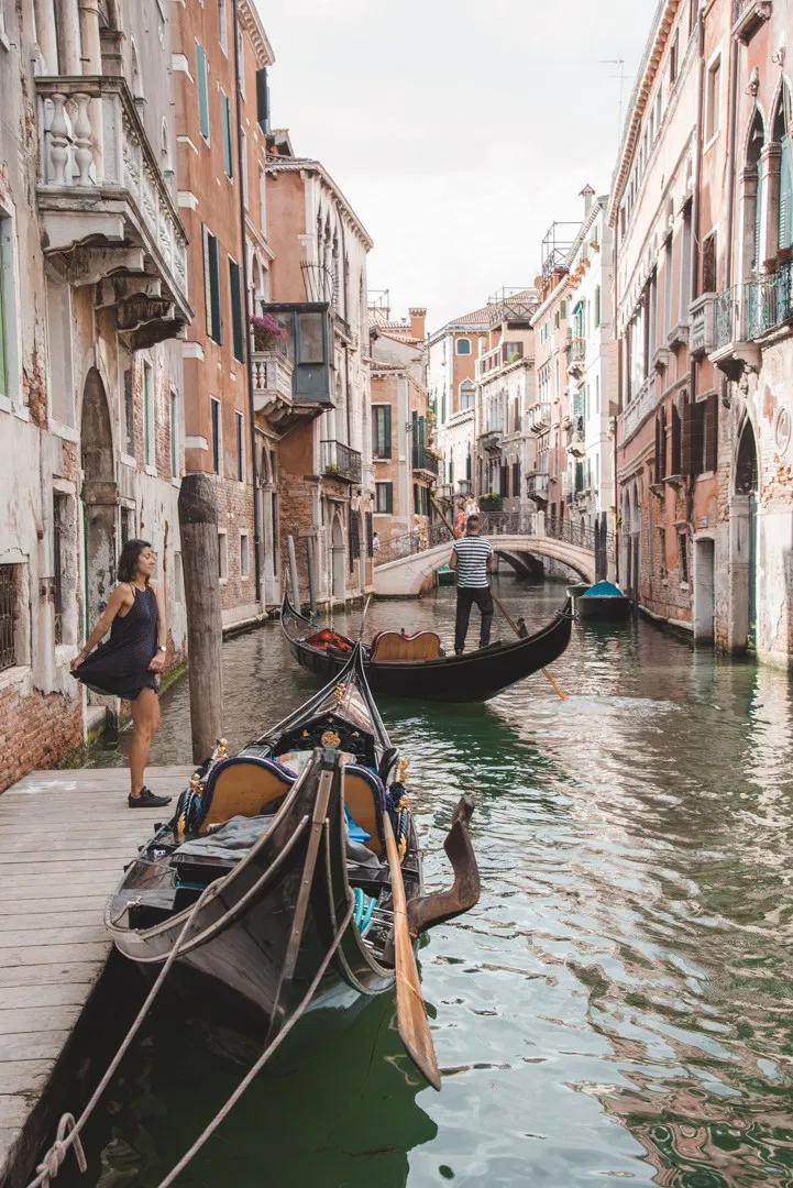 The Ultimate Venice One day Itinerary |