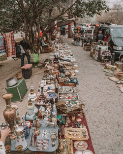 Guide to Tbilisi - All you need to know